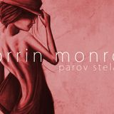 Parov Stelar Mix 1