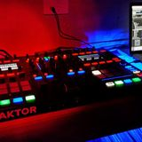DJ Fagan - Live from the man cave July 2015