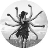NWAS ⌂ GOOD VIBRATIONS