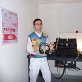 Musique Impossible (25.01.18) w/ DJ Sainte-Rita