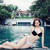 #Việt Mix Vol.8 - Trâm Anh Nhà Ở Đâu Thế Ft Xách Ba Lô Mà đi | Huy Diamond Mix(PCH)