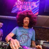 Jamie Gittins live mix from Superfly @ Pacha Ibiza Global Room, 6.6.16