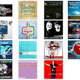 DJ BigAlWiz - DanceSet - 01-27-2013