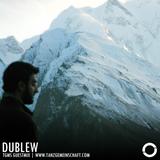 Tanzgemeinschaft guest: deep sensations by Dublew