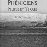 Petite histoire du Liban - 1/4 : Des Phéniciens au 18em siècle