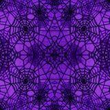 Soulphuric 2014 Mix 24