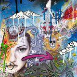 Old School Jungle Mix (1995 - 2000) by DJ Mylnie (JRM)