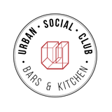 Urban Social Club (Vila do Conde) - RECORDED LIVE - 29/04/2017