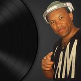 DJ TONECAS - NEW AFROCV MEGAMIX '2014
