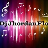 MIX REAL JUERGA - DJ JHORDANFLOW