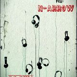Hip-Hop RadioCulture with N-Arrow 09-02-18