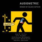 Brexit Fuckit Reaction - Wild Mix - July 2 Audiometric