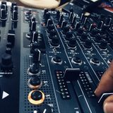 Razorshop Live Mix Session  2018 F