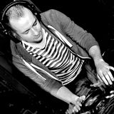 19-04-12-The-Guide-Mix-Mick-Mitchell-Karnival