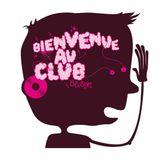 Bienvenue Au Club - Octobre 2016 - Acid Arab, Falty DL, Abstraxion...