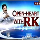 Tollywood Writer Kona Venkat Open Heart With RK