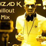 Chillout Mixtape - Shehzad K.