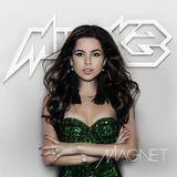 Dj Thunderz vs Miss K8 Magnet Mix
