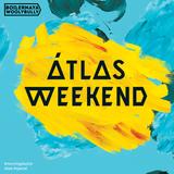 FoA Atlas #special for Boilernaya WoolyBully