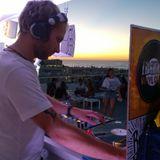 IVC SolHouse RooftopNine 140816 Jay Green DJset (1hr)