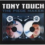 Tony Touch- The Piece Maker