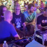 Fast Fest - intervista Pinguini Tattici Nucleari