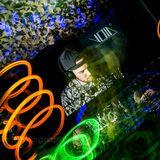 Weaponized Neurofunk Promo Mix 2015
