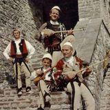 The Balkans - #4