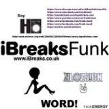 Flore Fine Cut Bodies BeatManiac Felli & Buddy Bassbin Twins Hook/Morris Terry Lee Brown