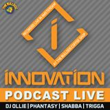 Innovation Podcast Ep75