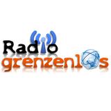 gayRadio Special auf Radio grenzenlos
