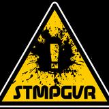 STMPGVR podcast 002