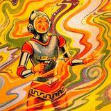 Pressed on Beat on TLCS 10/27/2012
