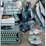 Bedroom Sessions Vol.1