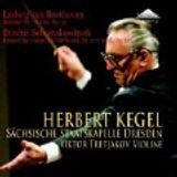 Symphony No.7 In A Major Op.92  Allegretto