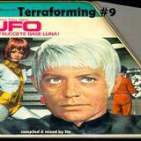 Terraforming #9