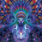 Dj Genesis - PsyCare