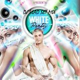 DJ VLAD presents.WHITE PARTY@DISEL CLUB