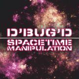 Spacetime Manipulation