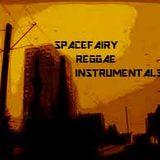 Spacefairy- Reggae instrumentals