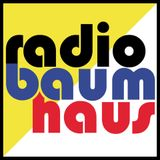CAAL @ [Baumhaus Podcast 003] _OCT15
