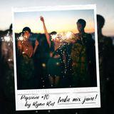 Popscene #10 (Indie Mix June)