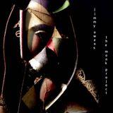"""World of Jazz 66 - A to Z of Jazz - """"O"""""""