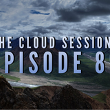 The Cloud Sessions Episode 89