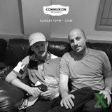 Communion Presents on Radio X (17th Jun)