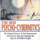 The New Psycho-Cybernetics Day Three and Mastermind