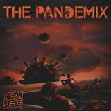 Neon Steve - The Pandemix