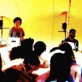 Boom Festival 2012 – Podcast 07 by Goatika and Kliment