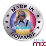 Lobby  Roumanian Song  Mix