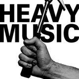 Heavy Music, Vol. 1